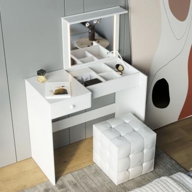 Туалетный столик Амарант